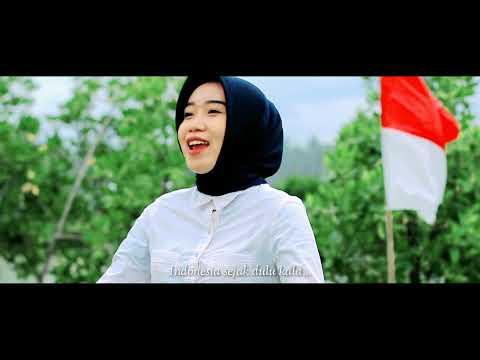Aydil Akbar - Indonesia Pusaka Satu Nusa Satu Bangsa