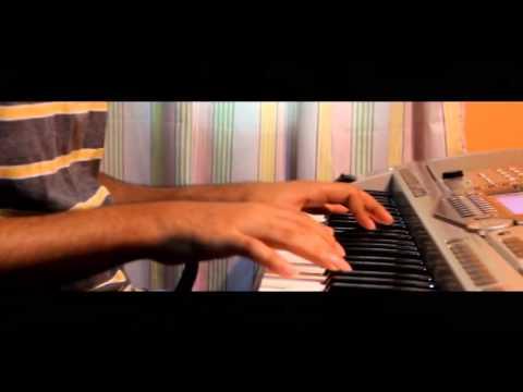 Amma Amma (Velai Illa Pattathari) Instrumental version by Mohamed Aslam