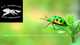 Adele - Skyfall (Sammie Remix) [TRAP]