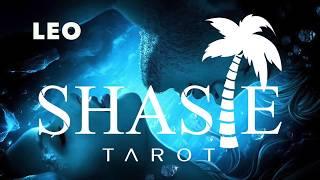 LEO, Someone guarded against change  2019 🌈 tarot card reading 💕 horoscope LOVE FORECAST