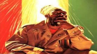 (2011) Capleton Feat. DJ_JaMzZ - Can't Tan Yah (RMX) (6 Foot 7 Foot Riddim)