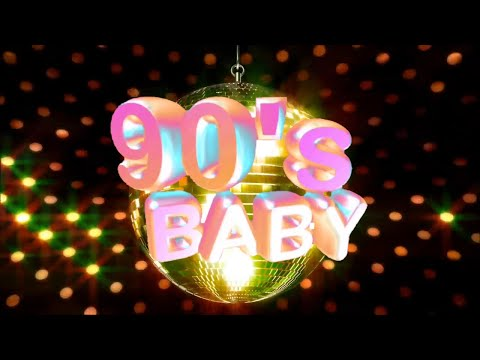 90's Video Megamix MIXED and Edit by DJ Wille mp3