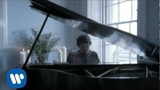 Damien Rice - Unplayed Piano (Official Video)