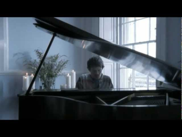 Damien Rice Unplayed Piano Official Video Chords Chordify