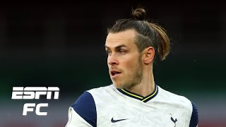 Is Gareth Bale to Tottenham the worst signing of the season? | Extra Time