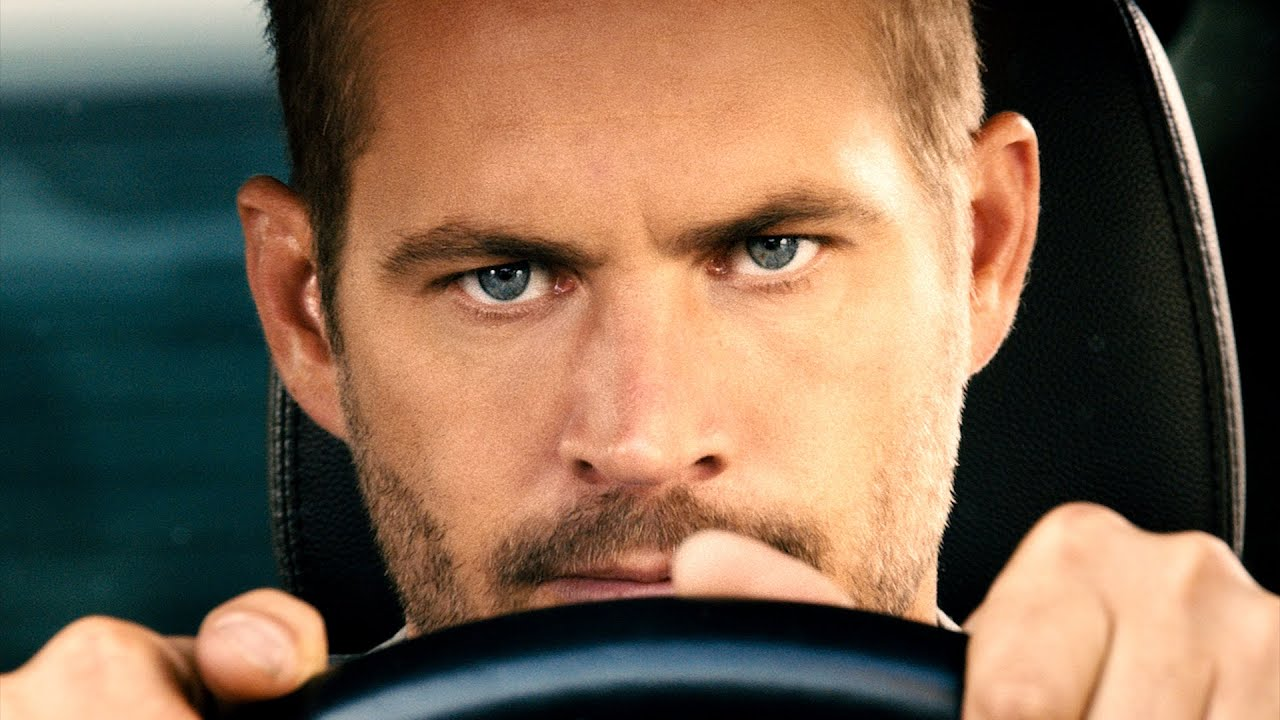 Fast And Furious 7 Online Anschauen Deutsch