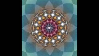 Transform Your Life Through Sacred Geometry - Surrender