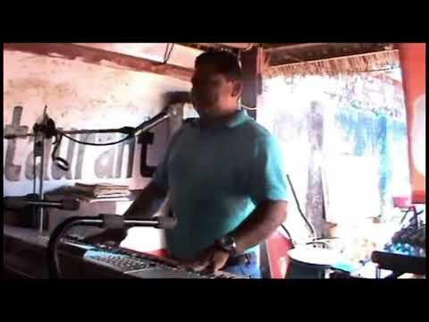 Soli2 Del Beni Es Por Ti Mix Bailables