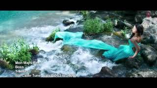 Download Video Bangla porono songs zid MP3 3GP MP4