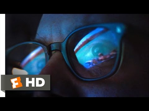 Parkland (4/12) Movie CLIP - The Zapruder Film (2013) HD