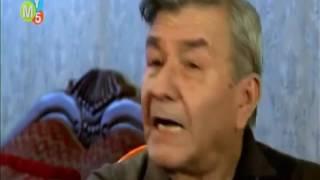 Hayot yo'lari / Хайот йолари (Yangi O'zbek Kino)2017