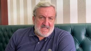 Emiliano: «La Puglia è quasi totalmente riaperta»