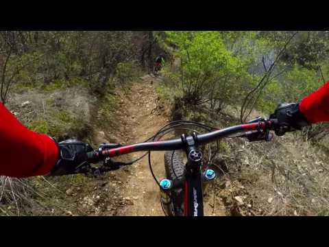 SWK Full Video