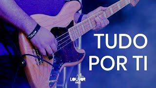 Tudo por Ti (GO) - Giovani Braga | Louvor FPEG