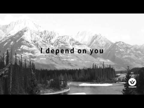 Faithful One Official Lyric Video