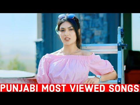 top-10-of-this-week-punjabi-songs-|-most-popular-views-songs-february-|-latest-punjabi-songs-2021