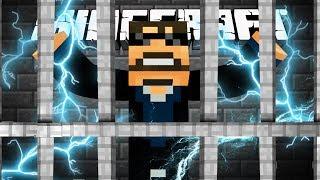Minecraft: JAIL BREAK | UNLOCKING THE POWER!!! #9