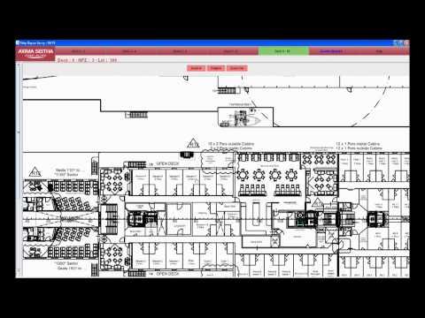 Allucyne - ENERGY - Marine Gestion interactive de pièces de rechanges