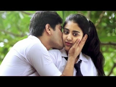 Tujhe Na Dekhu Toh Chain (Video Song) | Heart Touching school Love Story | George Kerketta | New Son