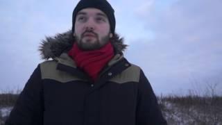 Anton SKALD о сериале