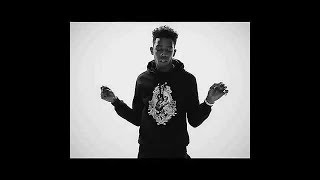 Desiigner Timmy Turner Ad Remix (RUSSION VIDEO)