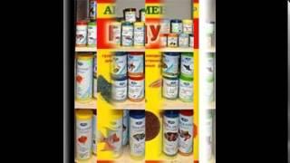 купить корм тетра для рыб(http://infoebook.ru/korm-fish Корма для всех видов рыб! Крупнейший интернет-магазин зоотоваров в рунете! Лучшие товары,..., 2014-10-03T08:51:20.000Z)