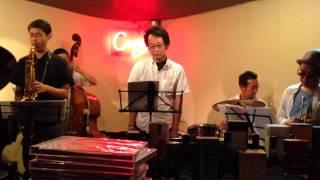 京極昭 - JapaneseClass.jp