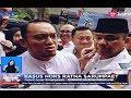 Dahnil Anzar Dipanggil Polisi Terkait Kasus HOAX Ratna Sarumpaet - SIS 16/10