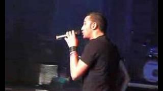 Samer Issa - Babylon