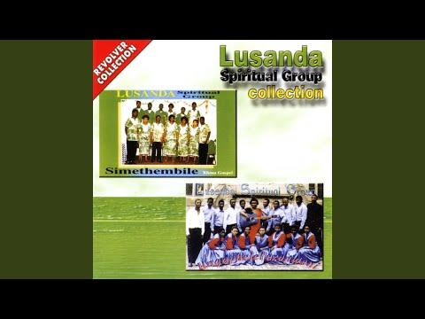 Icawa Iyaphela thumbnail