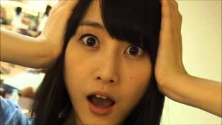 SKE48松井玲奈がバカリズムに対し「結構エグイトークしていますね」と ...