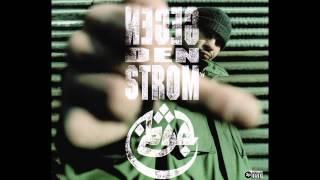 Azad - Gegen den Strom (Roey Marquis II. Remix) (Official 3pTV)