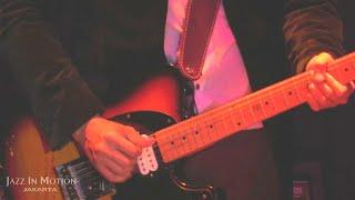 Download lagu Danilla - Till There Was You @ Motion Blue Jakarta 21/12/15 [HD]
