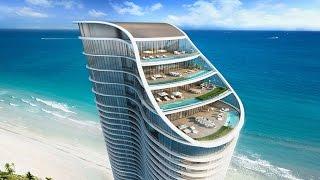 Какую следующую квартиру мы купим в Майами.Заработок на недвижимости в США