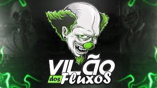 HIT DOS MANDELA - DJ Wall