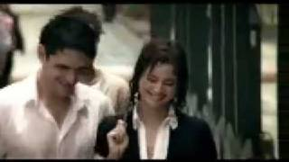 Limca Ad Full Song