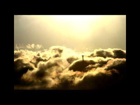 Клип Activa - Eternity And A Day