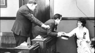 06 1919 Harold Lloyd - Ask Father