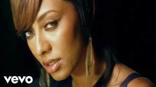 Keri Hilson - I Like (Int