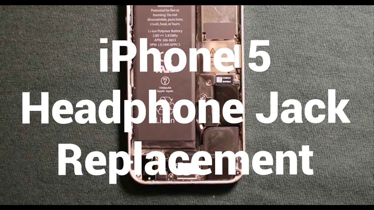 how to change language iphone 5