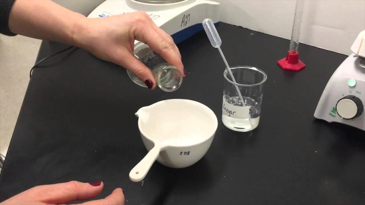 chemical formula for zinc iodide