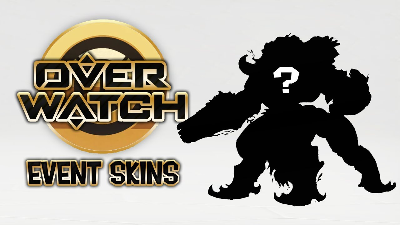 how to get overwatch for free 2018
