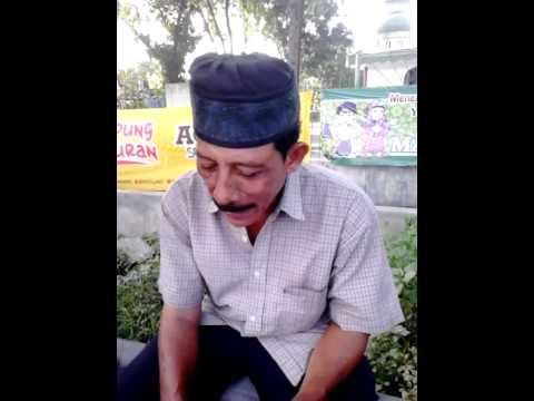 Go Pangan Lokal Mantap! #BestLocally