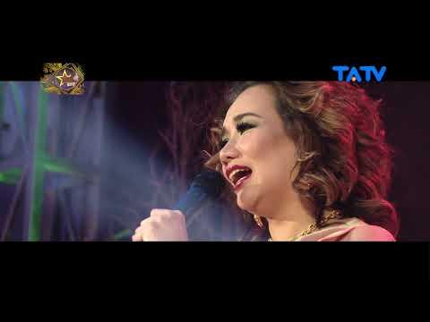 REZA ARTAMEVIA  - KEABADIAN ( LIVE HD )