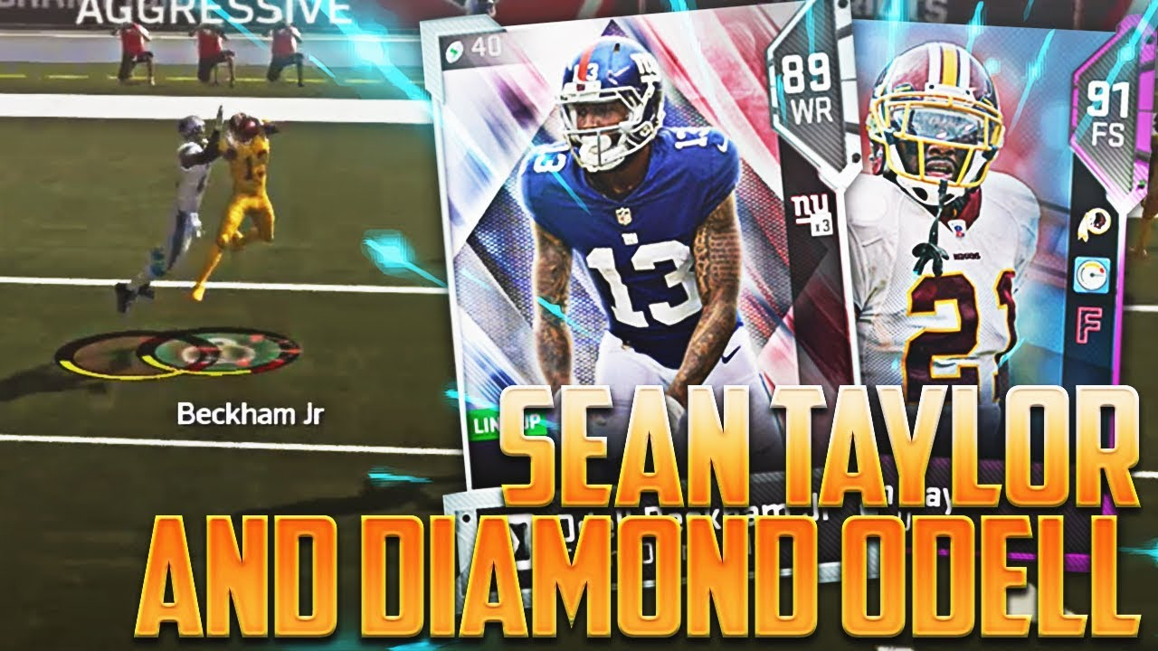 madden-19-ultimate-team-diamond-obj-sean-taylor