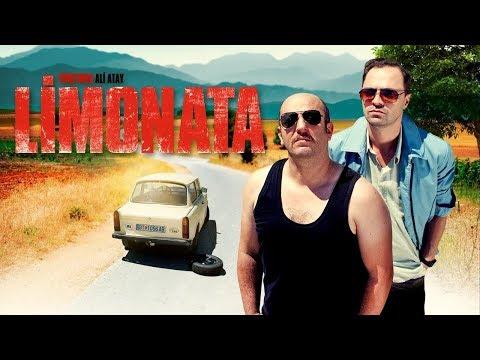 Limonata  | Türk Filmi  - (Ertan Saban, Serkan Keskin) - 2015