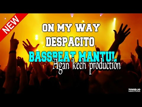 dj-on-my-way-selow-remix-best-alan-wallker-agan-kech-ptoduction