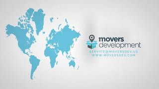 Movers Dev Explainer Video