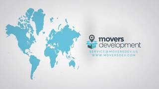Movers Dev Explainer Video