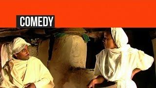 Eritrea - Amanuel Tekle - Snkna | ስንቅና - New Eritrean Comedy 2015